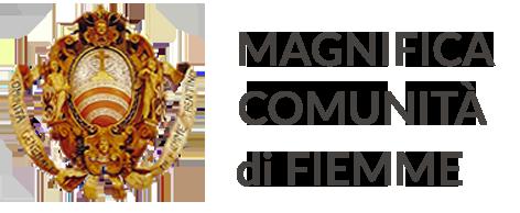 Foreste MCF Logo